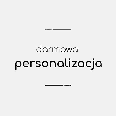 front-darmowa-personalizacja