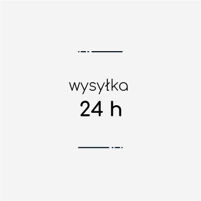 front-wysylka_24h