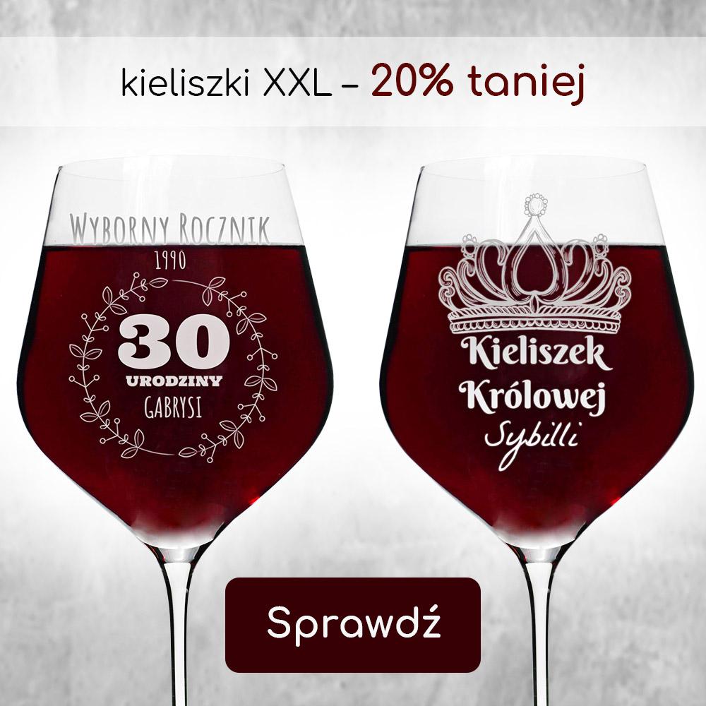 Promocja_kieliszki