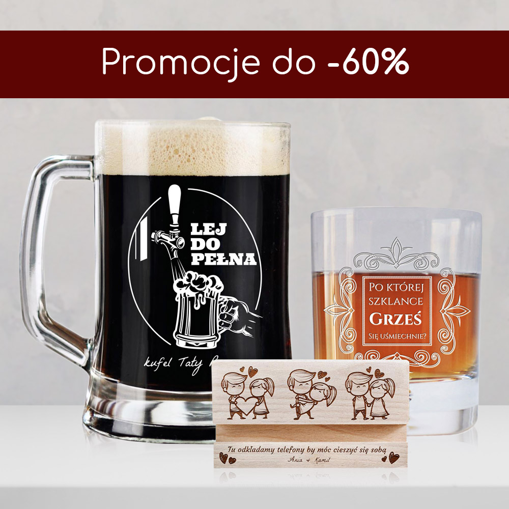 Slider_Promocja_-60%_2_1000x1000