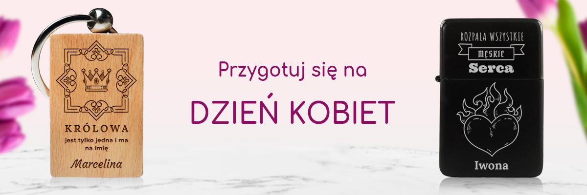 LP_dzien_kobiet_2021_1200x400_2