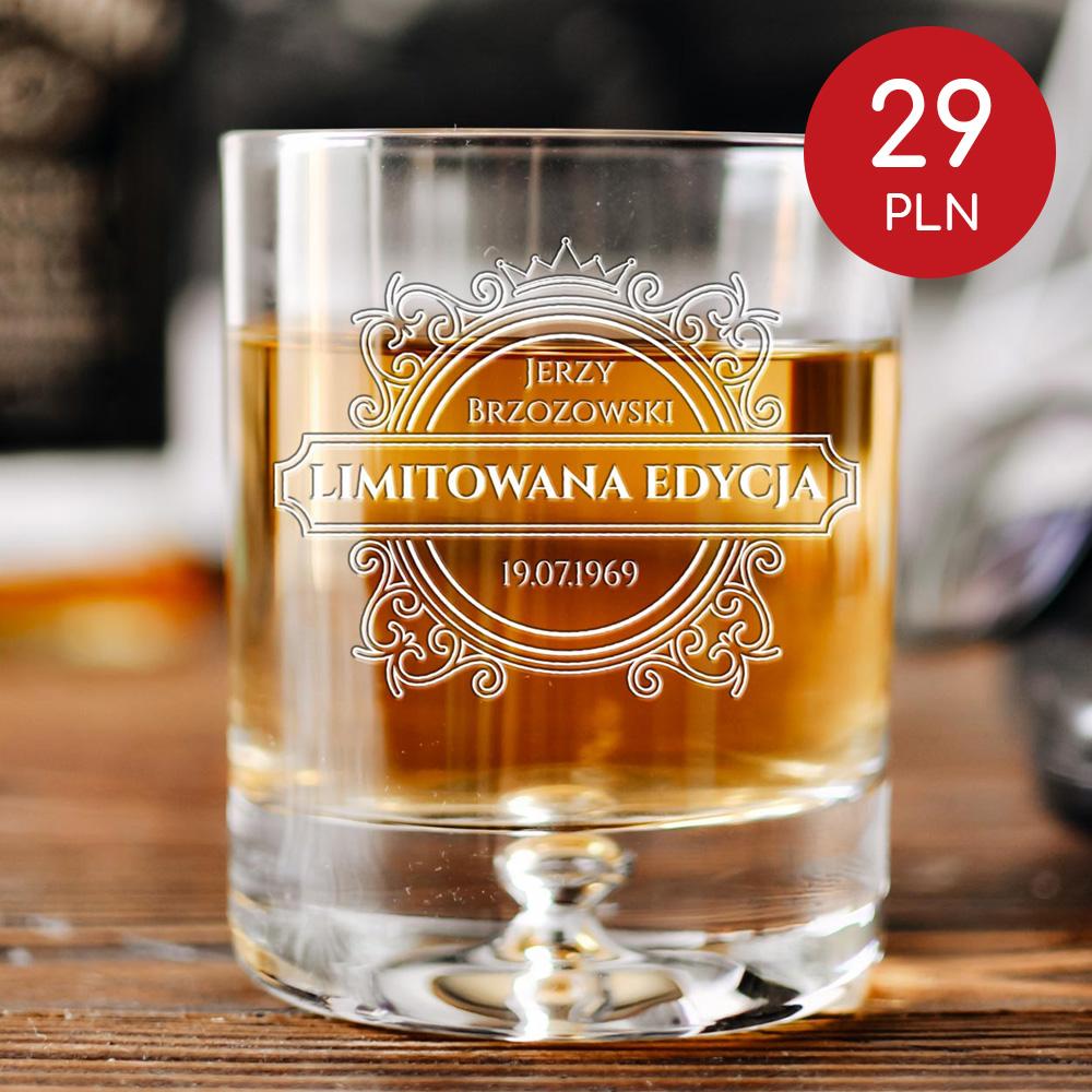 promocja_29pln_szklanka_do_whisky