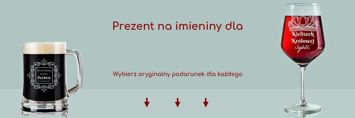 lp_prezenty_na_imieniny_1200x400