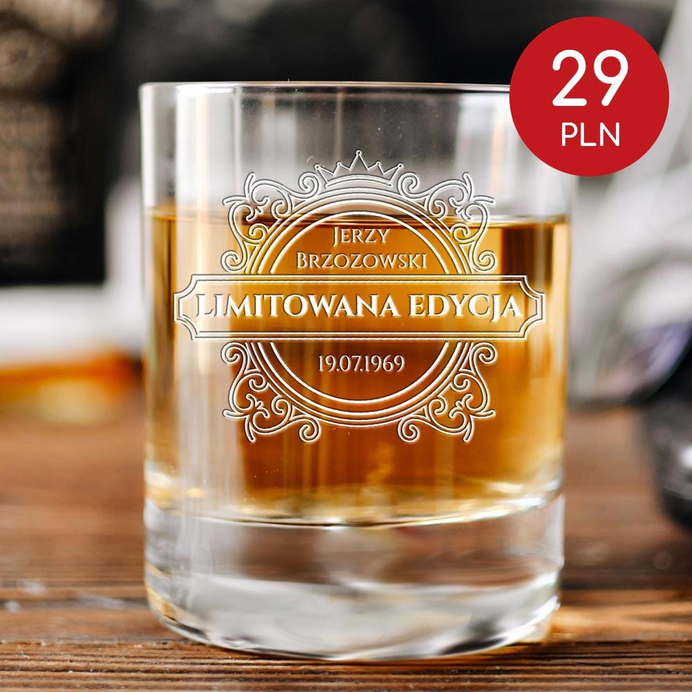 29pln_szklanka_do_whisky