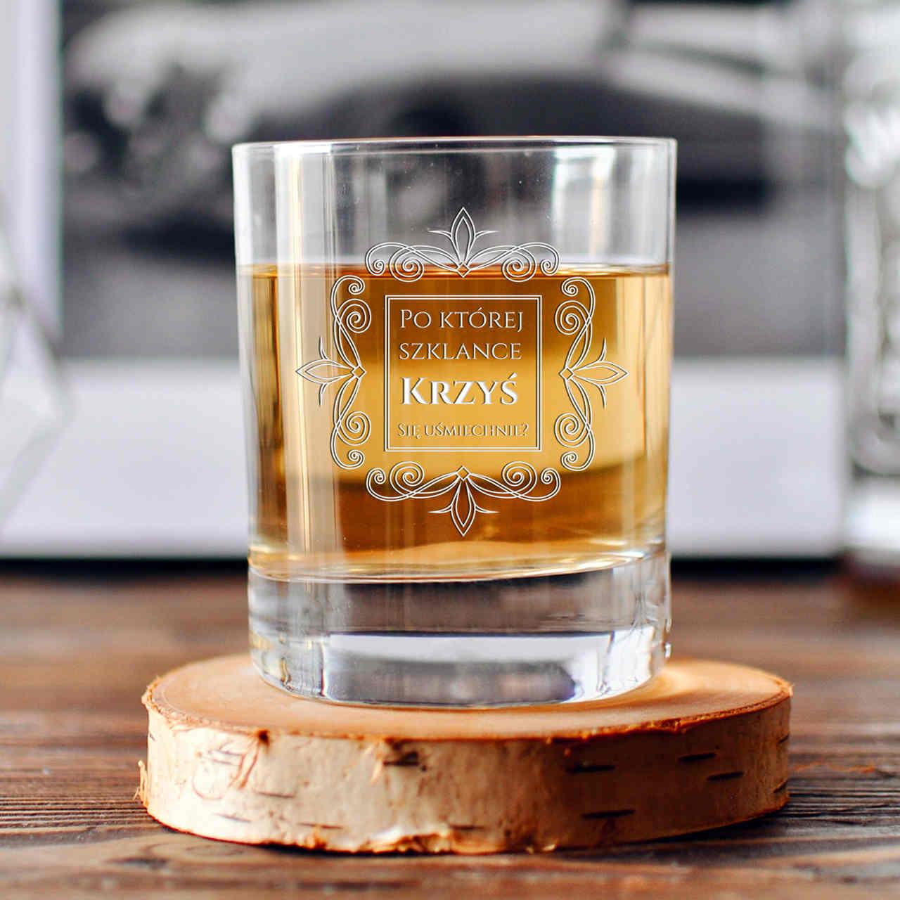 1.1.szklanka-do-whisky_po_ktorej_szklance_02
