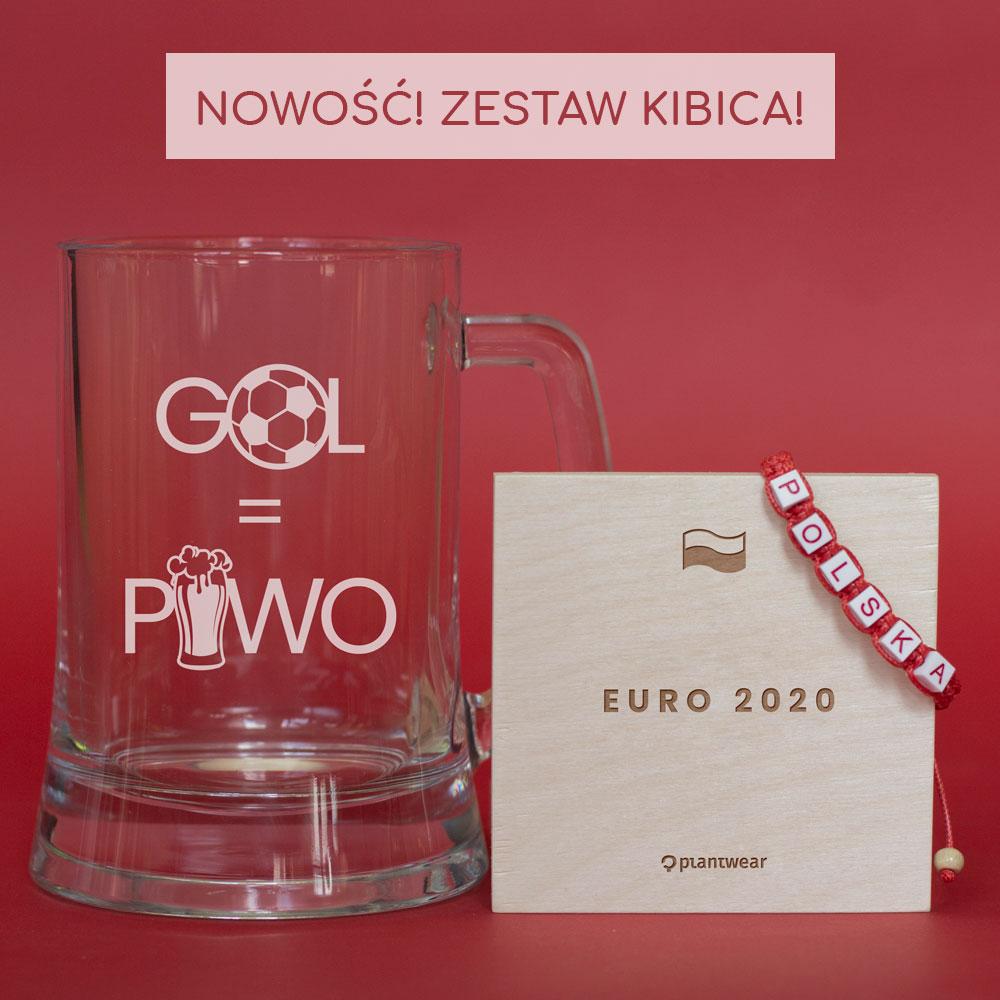 giftbay_slider_zestaw_kibica_1000x1000